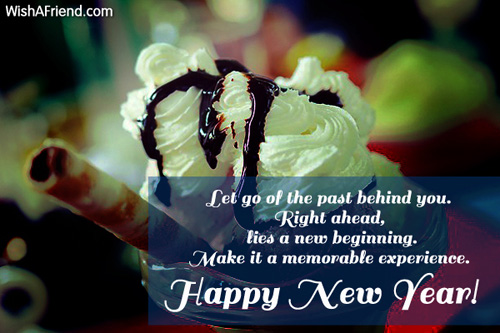 6898-new-year-wishes