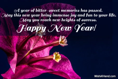 new-year-messages-6912