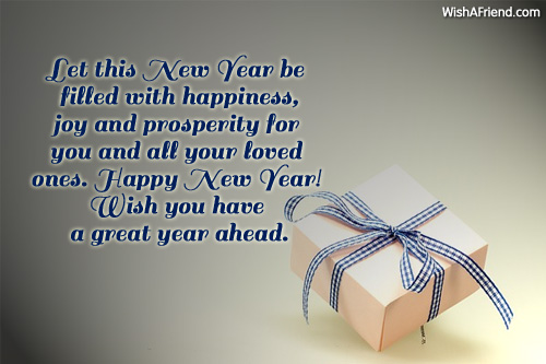 new-year-messages-6915