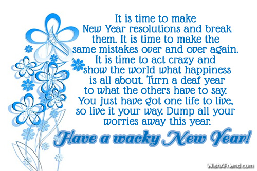 new-year-messages-6916