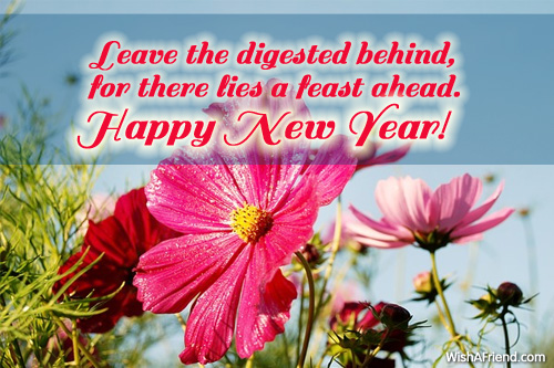 new-year-messages-6919