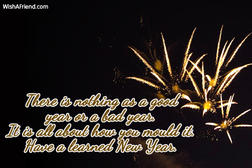 new-year-messages-6920
