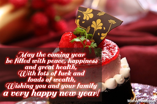 new-year-messages-6922
