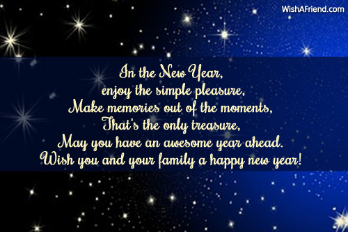 new-year-messages-6923