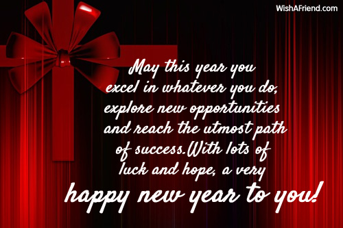 new-year-messages-6925