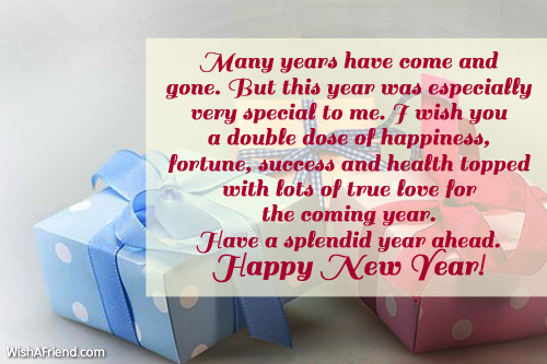 new-year-messages-6926