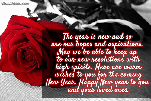new-year-messages-6928