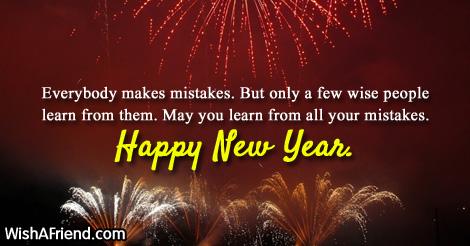 6932-new-year-sayings