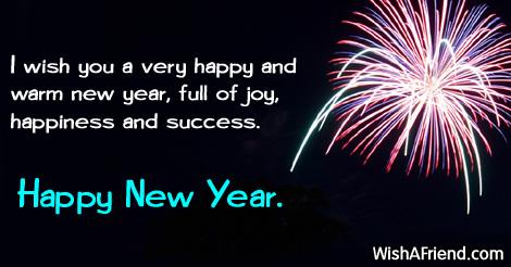 6938-new-year-sayings