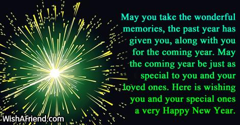 6949 new year sayings
