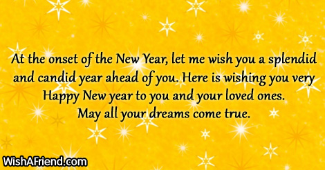 6952-new-year-sayings