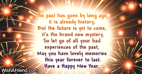 6954-new-year-poems