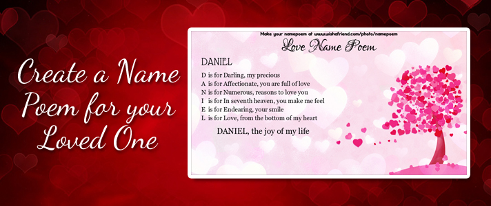 Poem for fiance in hindi