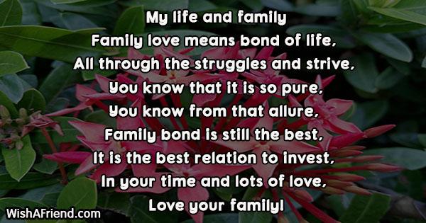 family-poems-10302