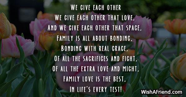 family-poems-10303