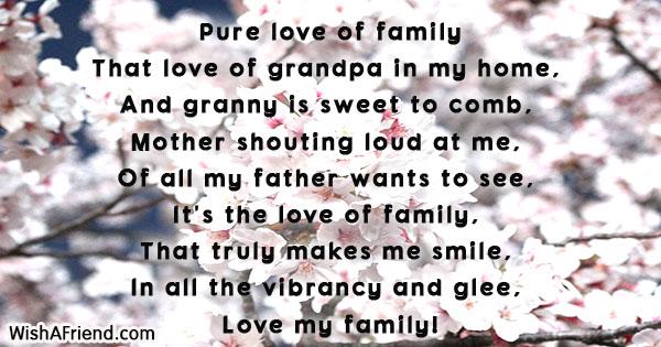 family-poems-10304