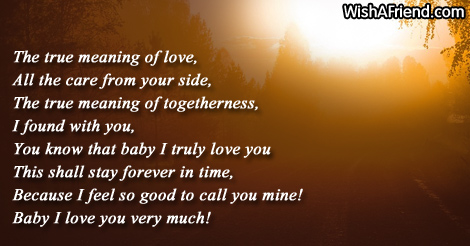 poems-for-husband-10422