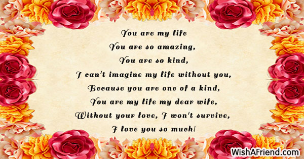 poems-for-wife-10500