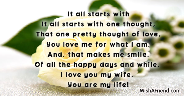 poems-for-wife-10506
