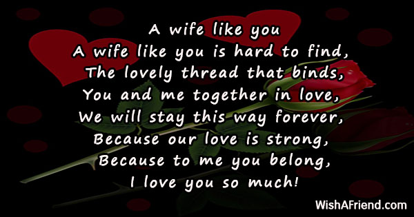 poems-for-wife-10514
