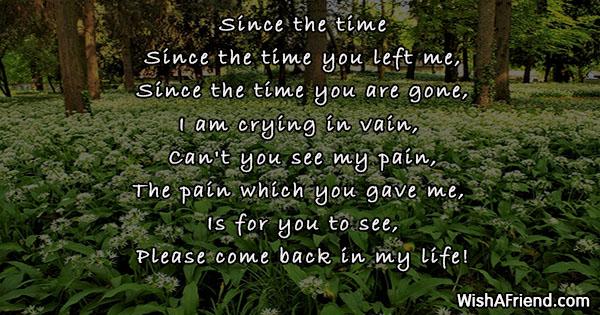 10520-sad-poems