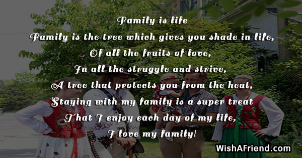 family-poems-10641