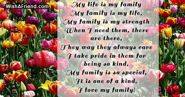 family-poems-10643