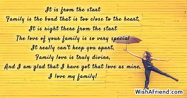 family-poems-10644