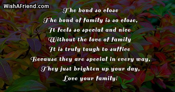 family-poems-10646