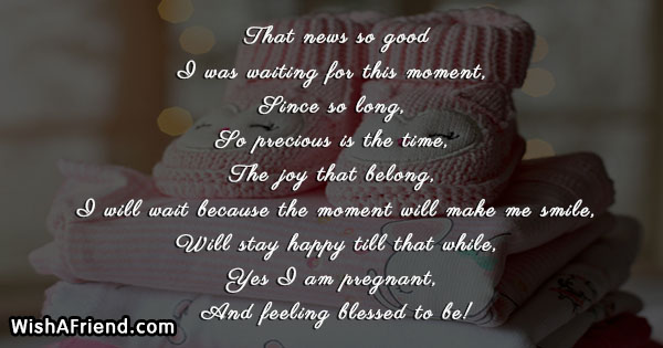 pregnancy-announcement-poems-10649