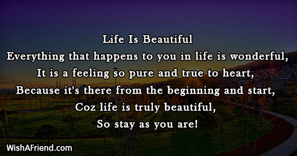poems-about-life-11344