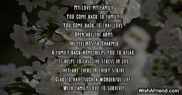 poems-about-family-12271