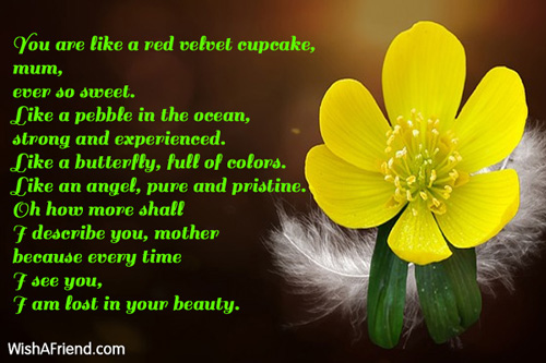 12588-poems-for-mother