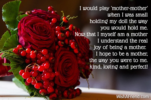 poems-for-mother-12589
