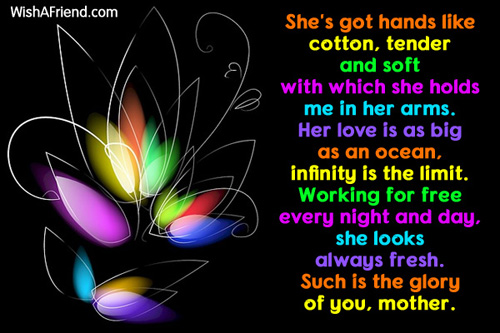 poems-for-mother-12591