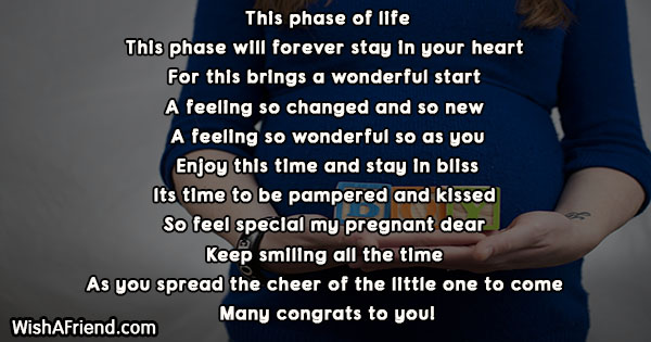 pregnancy-poems-13633