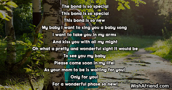 pregnancy-poems-13637