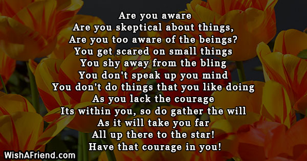 13646-poems-on-courage