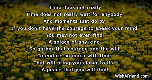 poems-on-courage-13652