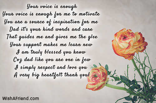 13865-poems-for-father