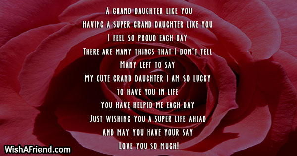 13878-poems-for-granddaughter