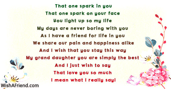 13879-poems-for-granddaughter