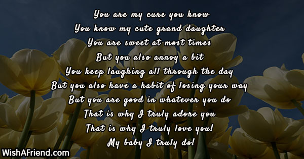 13882-poems-for-granddaughter