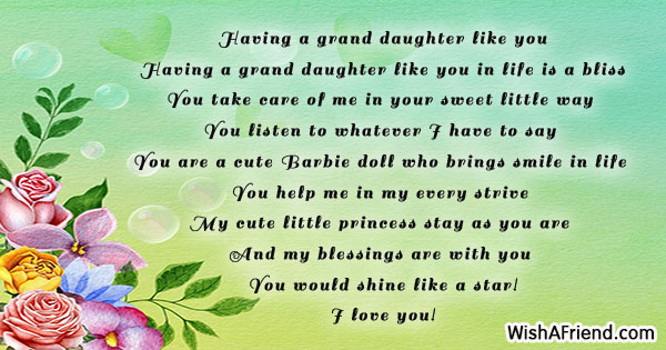 13883-poems-for-granddaughter