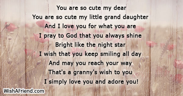 13887-poems-for-granddaughter