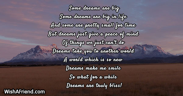 dreams-poems-14104
