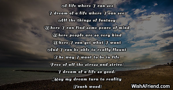 dreams-poems-14108