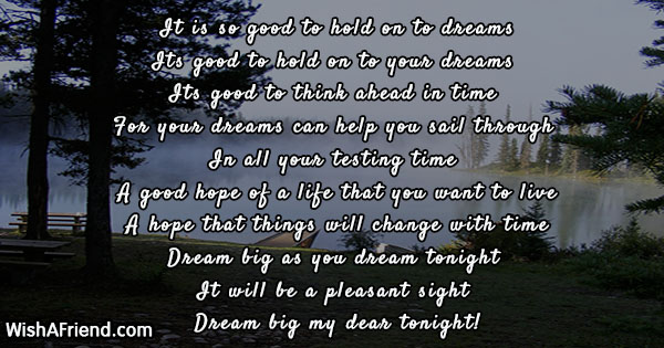 dreams-poems-14113