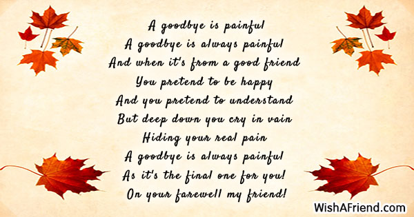 farewell-poems-14340