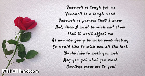 farewell-poems-14342